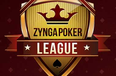 Zynga Launches Zynga Poker Leagues