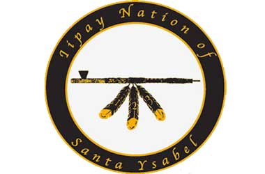 Iipay Nation of Santa Ysabel Tribe