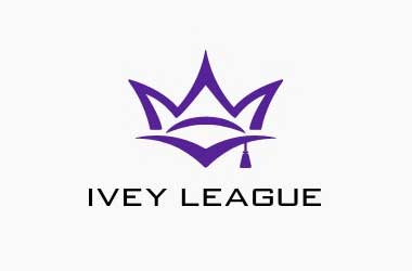 The Grey Eagle Resort & Casino To Benefit From Team Ivey Poker Skills