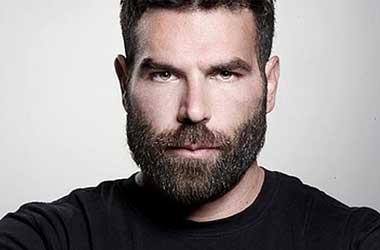 Dan Bilzerian Instagram Account Keeps Him From Getting Jail Time