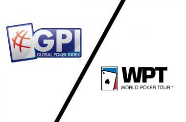 The Global Poker Index Teams Up With WPT To Rate The Player of the Year