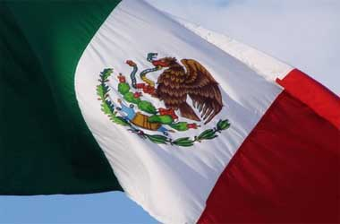 Mexico Examines Gambling Laws and Considers Legalization of Poker