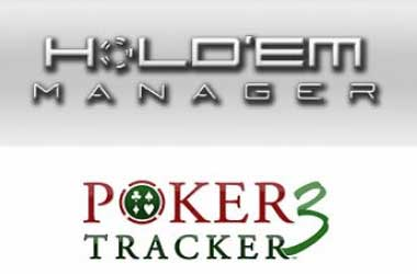 PokerTracker & Holdem Manager Complete Merger To Form Software Company