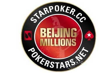 Pokerstars Beijing Millions Becomes Largest Tournament Outside The USA