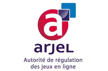 French Regulator ARJEL Behind Online Poker Failure