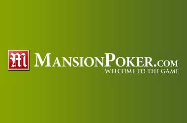 Mansion Poker Winds Up Operations In The United Kingdom
