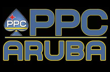 Over 60 Players Qualify For PPC Poker Tour Aruba World Championship