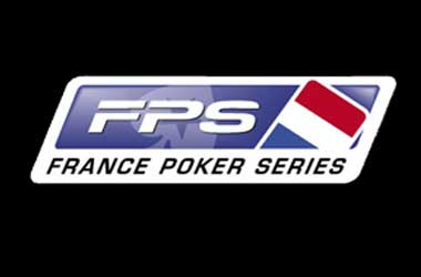 A Blow To French Poker as PokerStars Stops FPS Tournament in Paris