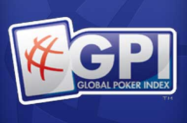 Global Poker Index Wants To Make A Bigger Impact In The U.S