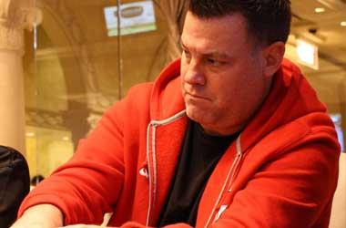 Tampa Poker Player John Ott Wins PPC POY Trophy