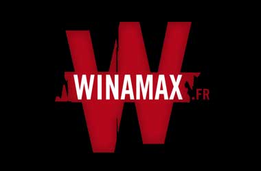Winamax Signs New Poker Ambassadors As It Prepares For EU Expansion
