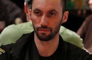 Dan Fleyshman Opens Up On His New Role As CEO of Ivey Poker