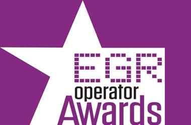 PokerStars Wins The 'Big Two' 2014 EGR Operator Awards