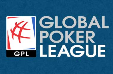 Global Poker League Announces Launch of China-focused Poker League