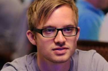 2014 Word Series Of Poker Main Event Won By Martin Jacobson