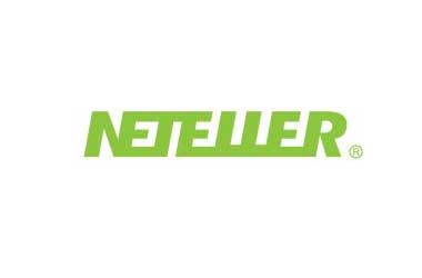 Neteller Set To Launch U.S Operations with New Jersey Launch