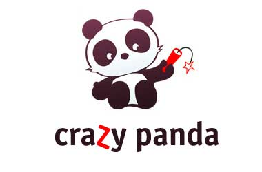 Russian Based Crazy Panda Surpasses 110M Players For Online Games