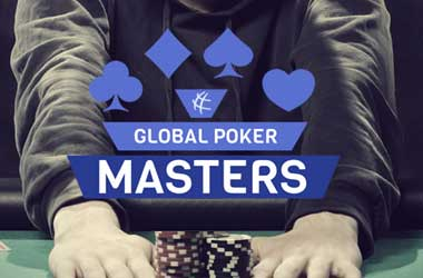 The First-Ever Global Poker Masters List Of Participants Released By The GPI