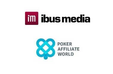 New Edition of B2B Portal 'Poker Affiliate World' Released By iBus Media