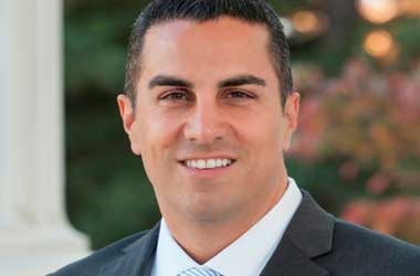 Gatto Proposes To Amend California Online Poker Bill