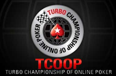 PokerStar Players Eager To Do Well At The 2015 TCOOP