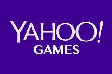 Yahoo's Classic Poker, Bingo and Pool Games End With The Close Of 2014