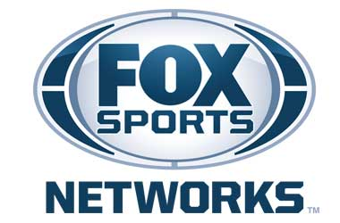 FOX Sports Networks To Broadcast World Poker Tour Season XIII
