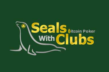Seals With Clubs Relaunches From Antigua With A New Domain Name