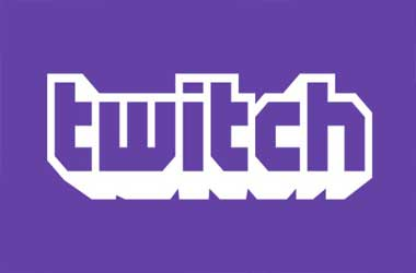 The Global Poker Masters And Twitch Collaborate To Provide Live Streaming