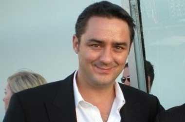 PartyPoker Accepts PR Poker Legend Warren Lush Resignation