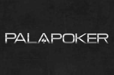 Pala Poker Unsure About New Jersey Launch