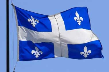 Online Poker ISP Blocking Measures Could Be Enforced In Quebec
