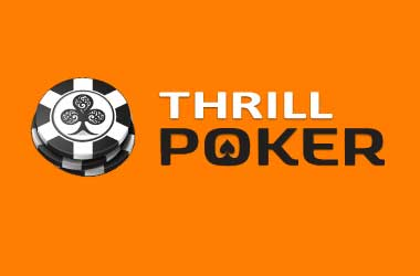 Thrill Poker Collaborates With Microgaming To Target Indian Gaming Market
