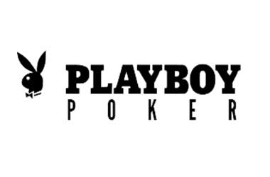 Playboy Poker Decides To Windup Operations Before End of July 2015