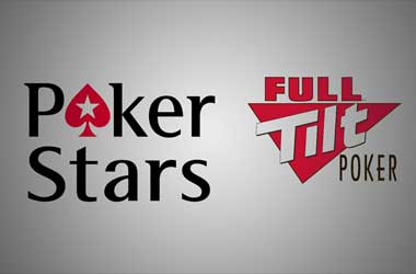 PokerStars And Full Tilt Poker Decide To Pull Out Of Portugal