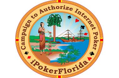 iPoker Florida Campaigns Hard For the Legalization Of Online Poker