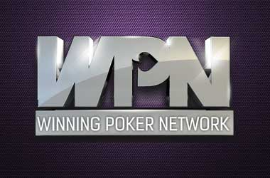 WPN CEO Says Too Much Emphasis Being Given To Legalized Poker