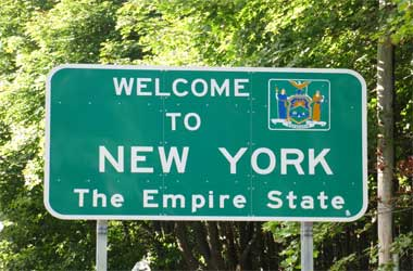 New York's Online Poker Bill Gets New Lease on Life