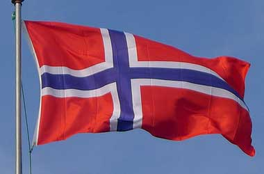 Online Poker in Norway to Gain Stronger Illegal Status