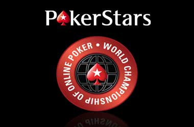 Lawsuit Between PokerStars and Gordon Vayo Simmers Down