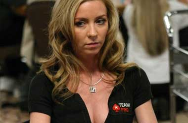 Tonybet Poker Hires Isabelle Mercier As Brand Ambassador