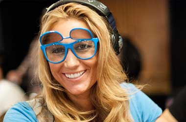 Vanessa Rousso Credits Poker Experience For Successful Run In Big Brother