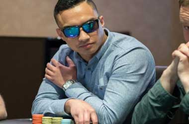 New Zealand Poker Trio Decide To Split $166,470 Cash Pool