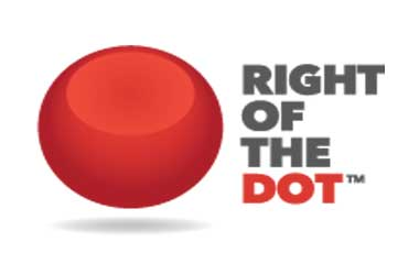 RightOfTheDot And Afilias Collaborate To Launch Premier .Poker Domain Auction