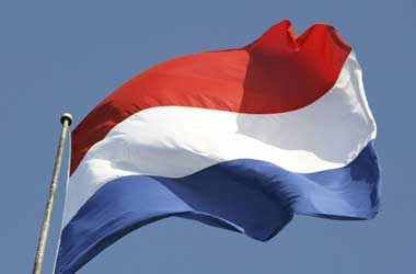 Higher Tax On Online Poker Being Considered By Dutch Legislators