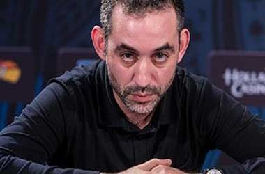 Farid Yachou Stuns Poker World With Fairy Tale Win In WPT TOC