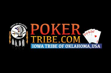 Judge Approves Iowa Tribe of Oklahoma's Online Poker Venture