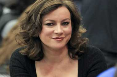Jennifer Tilly Discusses Her Poker Goals And Nomination To PHOF