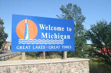 michigan online poker bill