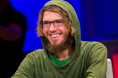Pro Poker Andrew Lichtenberger Wins First WSOP Bracelet